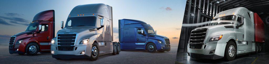 2017 Western Star 5700 Trucks Recall Notice