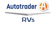 AutoTrader RV Logo