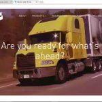 Bendix Launches New Online Trucking Industry Resource