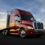 Freightliner Cascadia PDM Recall