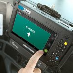 Drivewyze to operate Weigh Station Bypass Service in CA