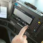 ELD Government Mandate Rules
