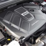 Chrysler must Modify Diesel Engines to meet emissions after EPA and Justice Department Investigation
