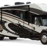 Freightliner RV Chassis Recall