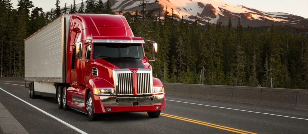Freightliner Amp Western Star Tow Hooks Recall Bigrigvin
