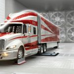 Navistar International Trucks Air Brake Dryer Recall