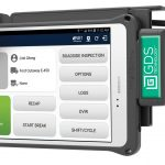 Samsung & Magellan Announce Partnership on ELD Solution for Long & Short Haul Truckers