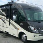 Winnebago Itasca Recalls 5057 MotorCoaches for Electrical Issue
