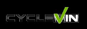 cyclevin-logo