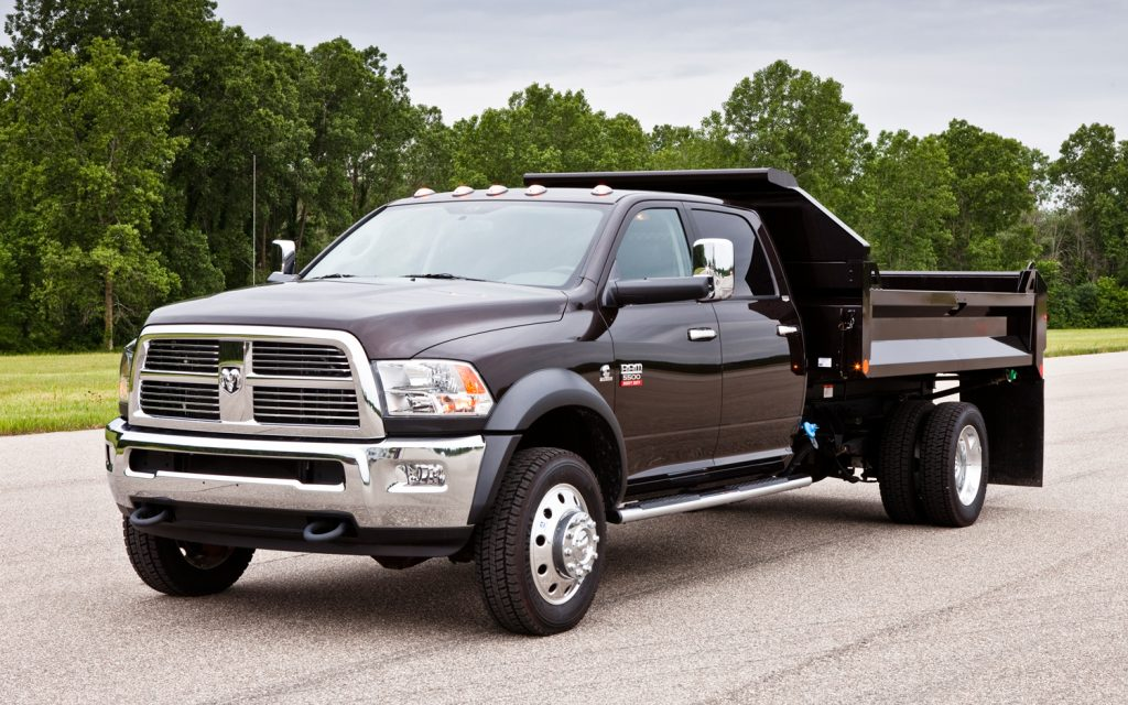 new dodge chassis sale tradesman durant wb ok for ram crew cab in htm